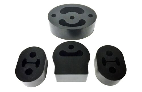 Including Si Torque Solution Exhaust Mount Kit Fits Honda Civic 2012
