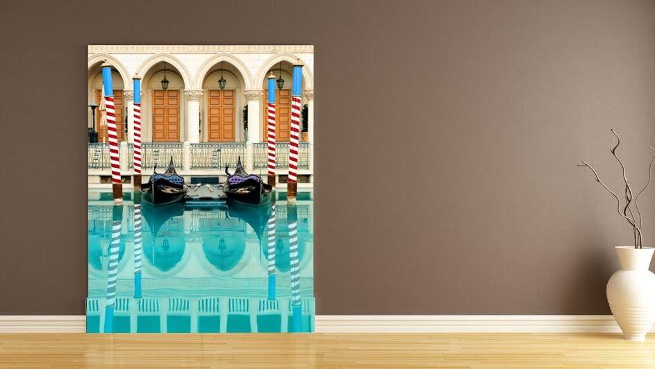3D Schöne Aussicht Meer 84 Tapete Wandgemälde Tapete Tapeten Bild Familie DE