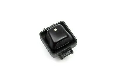 For Mercedes GENUINE W124 E320 W129 SL320 R170 Convertible Top Switch 1298201610