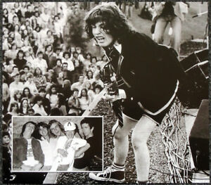 AC-DC-POSTER-PAGE-ANGUS-YOUNG-1975-SYDNEY-CONCERT-T2