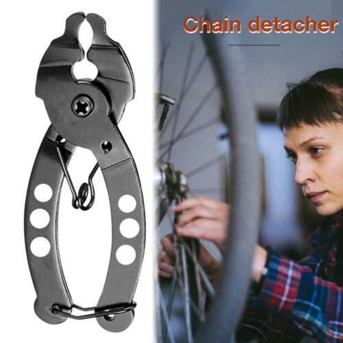New Cycling Repair Bike Bicycle Steel Chain Splitter Breaker Removal Rivet Tool
