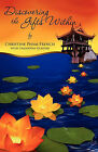 Discovering the Gifts Within by Christine Pham French (Paperback / softback, 2011)