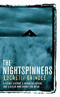 The Nightspinners by Lucretia Grindle (Paperback, 2004)