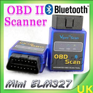 Mini-Car-ELM327-OBD2-OBDII-Bluetooth-Diagnostic-Auto-Scanner-Adapter-CANBUS-TOOL