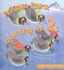 Penguin Pairs: Counting by 2s by Amanda Doering Tourville (Hardback, 2008)
