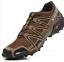 Salomon Speedcross 3 Laufschuhe Herren-Outdoor Cross-Schuhe Hikingschuhe 40-47