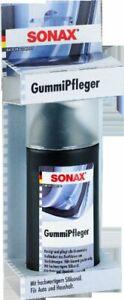 SONAX-03400000-Rubber-Care
