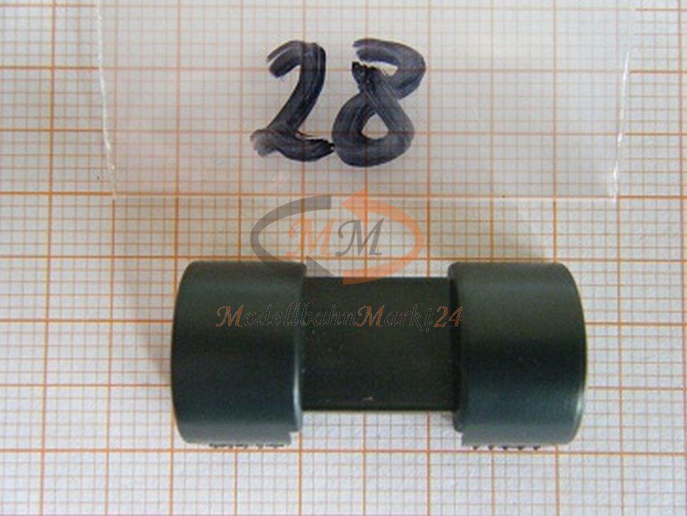 2 2 2 x ALBEDO Ersatzteil Ladegut Spritzschutz Schmutzfänger H0 1 87 - 0028 6cc4ce