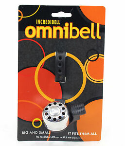 MIRRYCLE-INCREDIBELL-OMNIBELL-BICYCLE-BELL