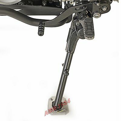 Ducati Multistrada 1260 Givi ES7411 Kickstand Support