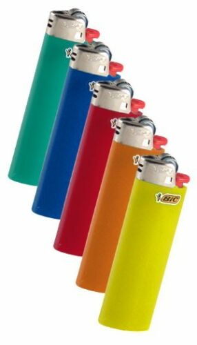 Bic-Funky-case-to-suit-your-Bic-maxi-lighter-enhance-your-lighter
