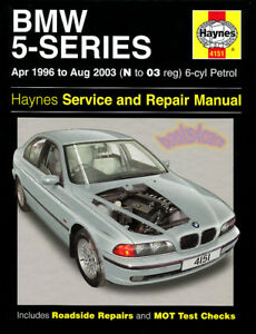 bmw 525i service manual browse manual guides u2022 rh centroamericaexpo com bmw m5 e60 owners manual .pdf 2008 bmw e60 m5 owners manual