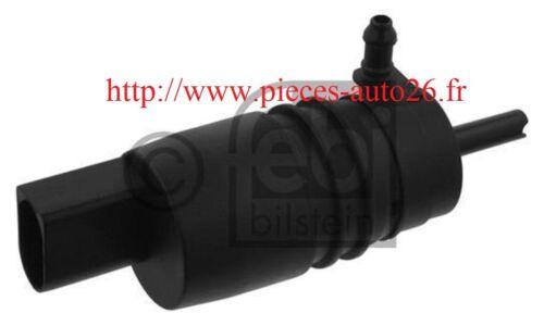 Pompe de Lave Glace MERCEDES C 200 CDI S 203