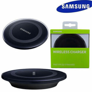 OEM-Qi-Wireless-Fast-Charger-Charging-Stand-Dock-Pad-For-Samsung-Galaxy-S8-S7-S6