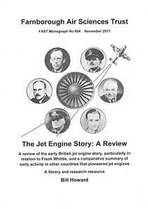 The-Jet-Engine-Story-A-Review-by-Bill-Howard