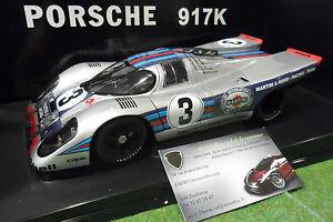PORSCHE-917-K-3-Winner-SEBRING-1971-MARTINI-ELFORD-LAROUSSE-1-18-AUTOart-80034