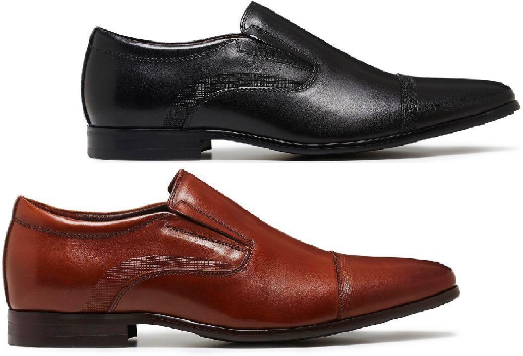 chaussures chaussures chaussures chaussures - concepteur officiel hommes - taille 9 - édition limitée - rare 44ac9a