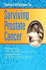 Updated Guidelines for Surviving Prostate Cancer by James Lewis Jr 9781410791276