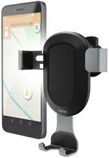 Artikelbild Hama Handys Sonstiges Zubehör Uni-Smartphone-Halter Gravity 183203