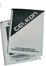 ORIGINAL PREMIUM QUALITY HIGH BACK UP BATTERY FOR CELKON A97 IN 1350 MAH