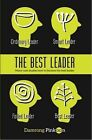 The Best Leader by Damrong Pinkoon (Paperback, 2015)