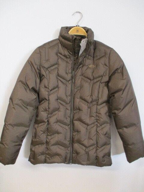 Ropa de caza Blaser chaqueta ALINA para el Color de las mujeres  whisky gr. 36 & gr. 38