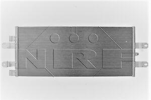 BRAND-NEW-CONDENSER-AIR-CON-RADIATOR-SCANIA-G-SERIES-R-SERIES-1854555-1921284