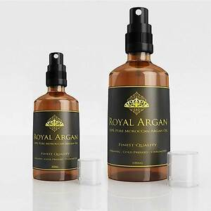 AMAZING-ARGAN-OIL-100-Pure-Organic-Moroccan-FINEST-QUALITY-for-hair-skin-amp-body