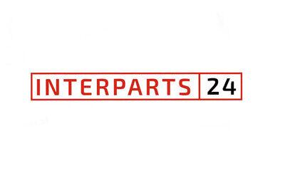 interparts24