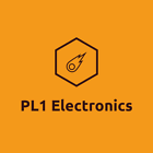 pl1electronics