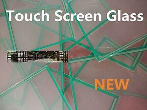 "For HITACHI LCD panel 7/"" TX18D35VMOAPA TX18D35VM0APA 800x480 40PIN warranty FU8"