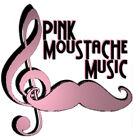 pinkmoustachemusic