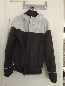 Image is loading btwin-ultra-warm-urban-cycling-jacket-900 f3810eb84