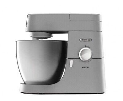 kenwood major titanium køkkenmaskine kmm020 tilbud