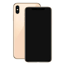 Dummy Display Phone For XS & XS MAX 1:1 Phone Clone Non-working Replica Phone