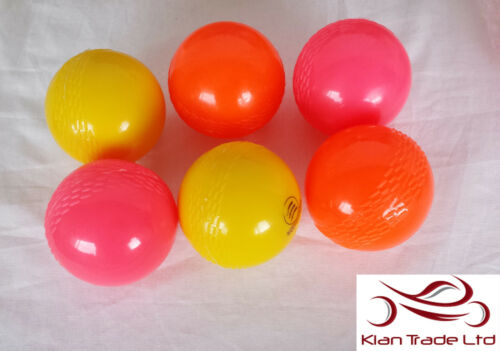 Cricket soft Wind Ball Senior 5.5Oz Outdoor Training professional all color