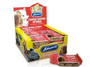 NUTTY-HONEY-TREAT-Hamster-Gerbil-Small-Animal-Tasty-Fruit-Food-Treat-Stick-047