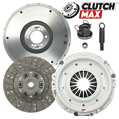 STAGE 1 OFF-ROAD CLUTCH KIT AND FLYWHEEL for JEEP WRANGLER TJ CHEROKEE XJ 4.0L