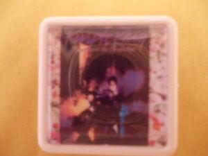 PRINCE-PURPLE-RAIN-ALBUM-COVER-BADGE-PIN