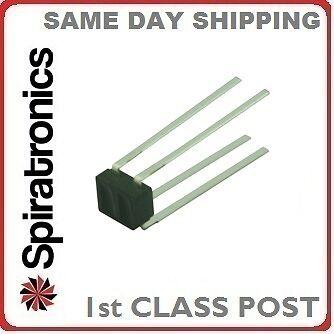 KTIR0821S Sub-miniature Photointerrupters 2 Pack