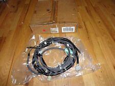 nos oem honda wire harness cabin 32100s02a40 ebay rh ebay com