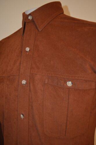 Arrow Brown Rusty Disco Cowboy Hippie Rockabilly T