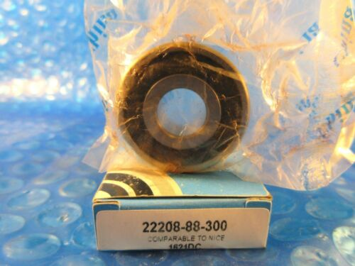 GBC The General 2220888300 Single Row Radial Bearing;=NICE, SKF 1621DC