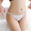 thumbnail 7 - Women Sexy Lace Briefs Panties Thongs G-string Lingerie Underwear