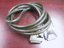 Nvidia 030-0079-000 Vhdci To Vhdci Pci-e X8 Quadro Plex Cable NEW