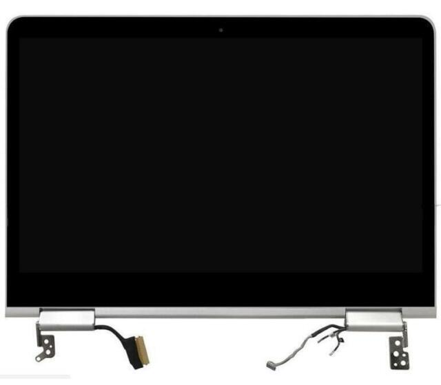 LCD Screen Touch Screen Full Assembly For HP Spectre X360 13-W series 13-W014DX