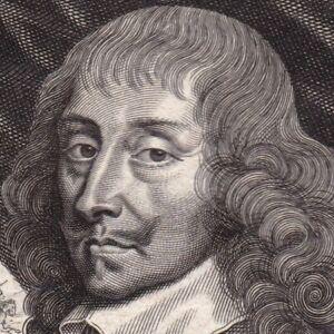 Portrait-XVIIe-Antoine-D-039-Aumont-De-Rochebaron-Prise-Courtrai-Mardyck-Moncornet