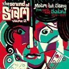 The Sound Of Siam 2 von Soundway,Various Artists (2014)