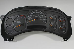 2003 silverado manual transmission