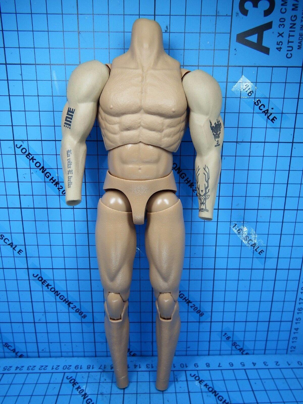 Damm spielzeug bis 6 sf002 titanen auf frank casey bild - 3.0 - gemeinsame muskulösen körper
